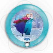 Philips noćno svetlo - Frozen