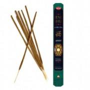 Betisoare parfumate Feng Shui Lemn (Wood) Hem