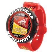 VTech Kidizoom Lightning McQueen Camera Smartwatch