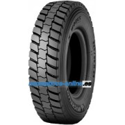 Michelin X Works XD ( 315/80 R22.5 156/150K )