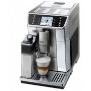 DeLonghi ECAM 650.55 MS - Prima Donna Elite Kaffeevollautomat
