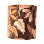 PR Home Celyn lampskärm pandora rost 30cm PR Home