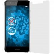 2 X Huawei Nova Film De Protection Mat Phonenatic Protecteurs Écran