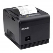 Approx AAPOS80AM Impressora de Talões