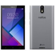"""Tp-link Telefono movil smartphone tp link neffos c5s negro-gris / 5"""" / 8gb rom / 1gb ram / 5mpx - 2mpx / 4g"""