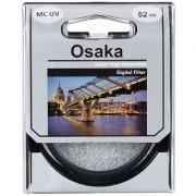 Osaka 55mm UV Filter for Canon EOS DSLR Camera