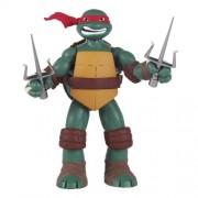 Teenage Mutant Ninja Turtles Power Sound FX Raphael Figure