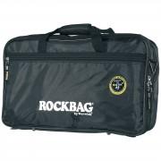Rockbag RB 23060 Funda para pedal de efectos
