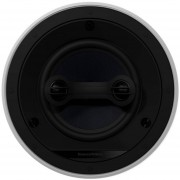 Bowers and Wilkins CCM664SR in Ceiling Speaker (Each)