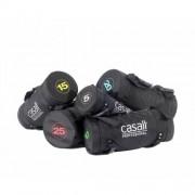 Casall Professional Casall Pro Powerbag 25 kg