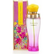Victoria`s Secret Dream Angels Heavenly Flowers női parfüm 75ml EDP