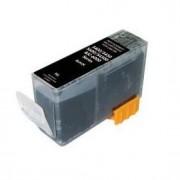 Canon : Cartuccia Ink-Jet Compatibile ( Rif. PGI 520 ) - Nero