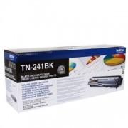 39.95 Brother TN241 BK svart Lasertoner, Original
