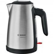 Bosch Kuhalo za vodu ComfortLine TWK6A813