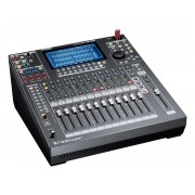 Roland - M380 Live Digital Mixing Console