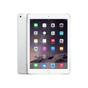 APPLE iPad Air 2 WiFi + Cellular 64GB Zilver