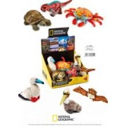 Jucarie Plus Venturelli - National Geographic Baby Galapagos - Av770800