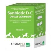 Bioforlife Italia Srl Synbiotic D-C Therapet 50cps
