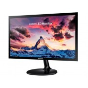 Samsung Monitor SAMSUNG S22F350FHU (22'' - Full HD - IPS - FreeSync