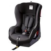 Scaun Auto Viaggio1 Duo-Fix Tt