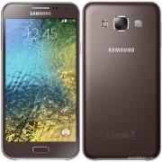 Samsung E500F Galaxy E5 Dual