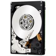 "Fujitsu 500GB 3.5"" 7.2K SATA 6Gb/s N-HP BC 500GB Serial ATA III disco rigido interno"
