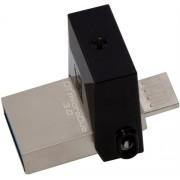 Kingston USB 3.0-minne 16GB med OTG-stöd