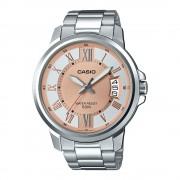 Мъжки часовник Casio Collection - MTP-E130D-9AV