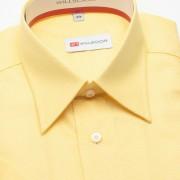Bărbați cămașă clasică Willsoor Clasic 269