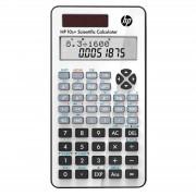 HP 10s+ Funktionsräknare