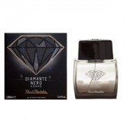 Diamante Nero Homme 100 ml Spray, Eau de Parfum