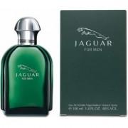Jaguar Green 100 ml