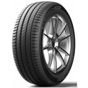 Michelin pnevmatika Primacy 4 225/50R17 98W XL