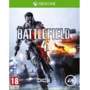 Battlefield 4, за Xbox One