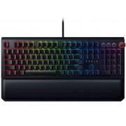 Клавиатура Razer BlackWidow Elite Black RZ03-02622700-R3R1