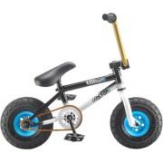 Rocker Vélo BMX Mini Rocker Irok+ Tilikum