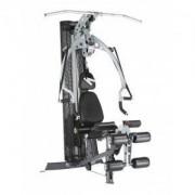 Комбиниран уред Finnlo Maxximum Multi Gym M2, 3631