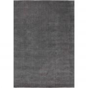 Fabula Living Gisli vloerkleed 170x240 Charcoal