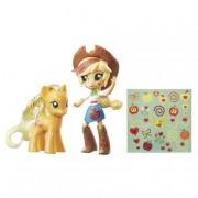 Hasbro My Little Pony - Applejack - Mini Pack
