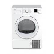 Beko DRX822W Libera installazione Caricamento frontale Bianco 8 kg A++