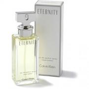Eau de Parfum Calvin Klein Eternity 50ml