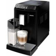 Espressor super-automat Philips EP3550-00 Sistem filtrare AquaClean Carafa de lapte integrata 5 setari intensitate
