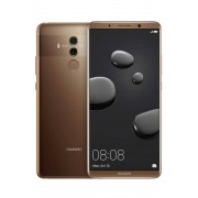 Huawei Mate 10 Pro Dual Sim 128GB Marrone - Brown