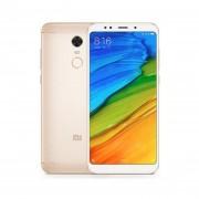 Xiaomi Redmi 5 16GB - Dorado
