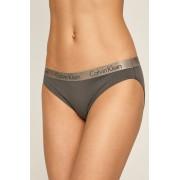 Calvin Klein Underwear - Бикини (3-бройки)