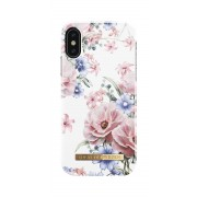 IDEAL OF SWEDEN Etui Floral Romance do iPhone X/Xs
