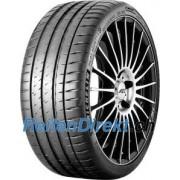 Michelin Pilot Sport 4S ( 225/35 ZR20 (90Y) XL )