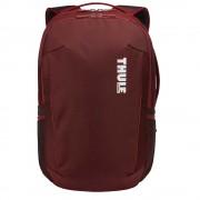 Thule Subterra Backpack 30L ember backpack