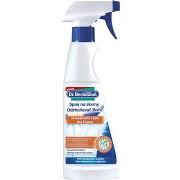 DR. BECKMANN dezodor és izzadság eltávolító 250 ml