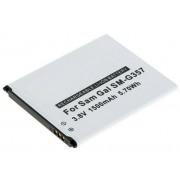 Samsung Batterie EB-B130BE pour Samsung